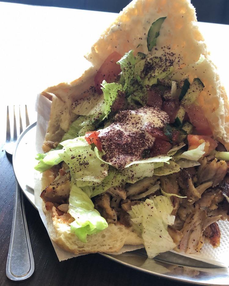 berlin food guide kebab