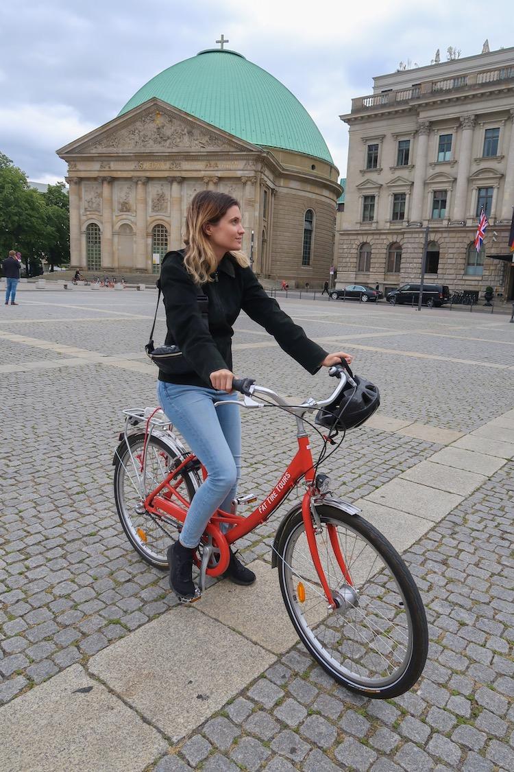 fat tire bike tours berlin