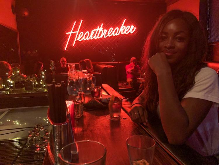 melbourne heartbreaker bar