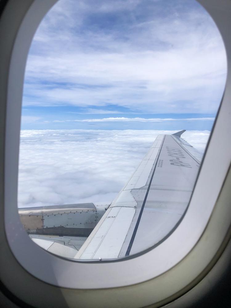 the philippines plane windowJPG